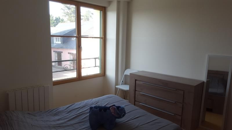 Location appartement Quimperle 472€ CC - Photo 3