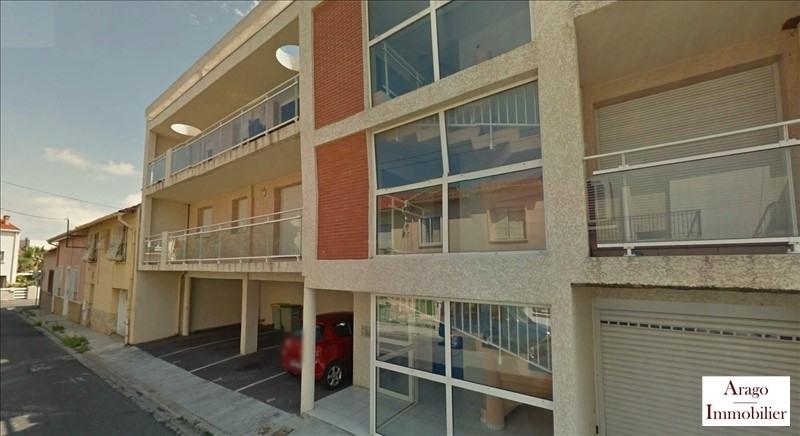 Rental apartment Perpignan 528€ CC - Picture 3