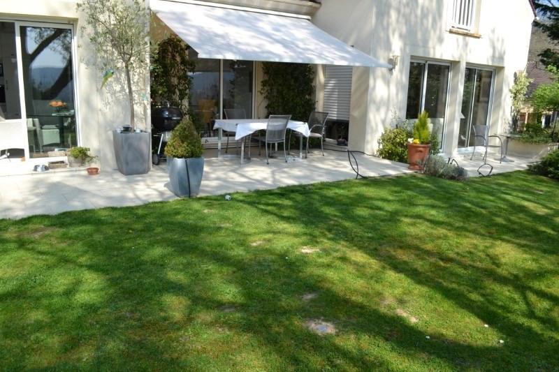 Sale house / villa Gif sur yvette 980000€ - Picture 14