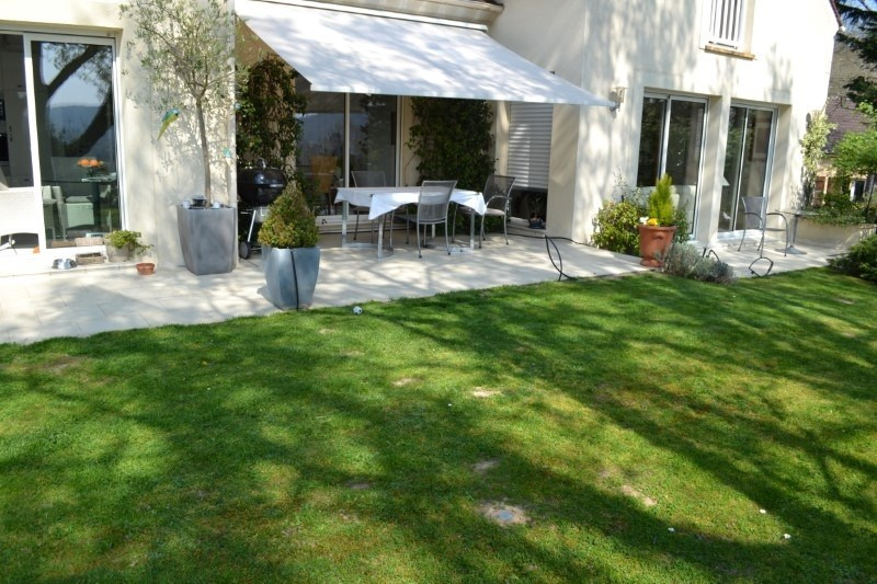 Vente maison / villa Gif sur yvette 980000€ - Photo 14