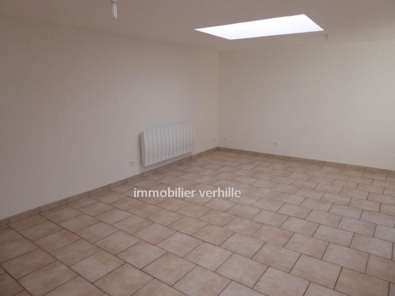 Rental apartment Fleurbaix 690€ CC - Picture 2