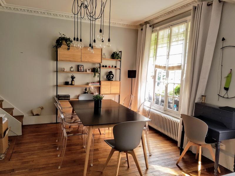 Vente appartement Montrouge 1119000€ - Photo 3