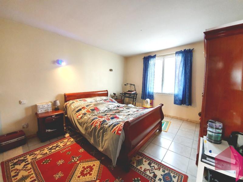 Vente maison / villa Saint-jean 359900€ - Photo 7