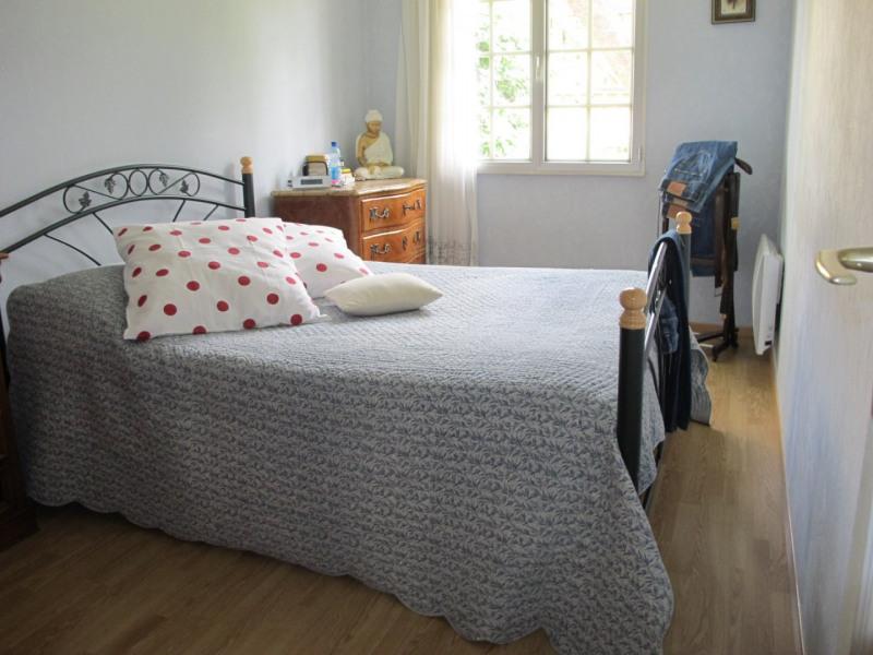 Vente maison / villa Gagny 354000€ - Photo 6