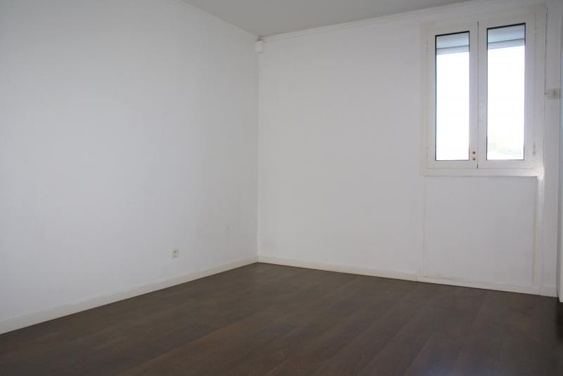 Vente appartement Arles 136500€ - Photo 4