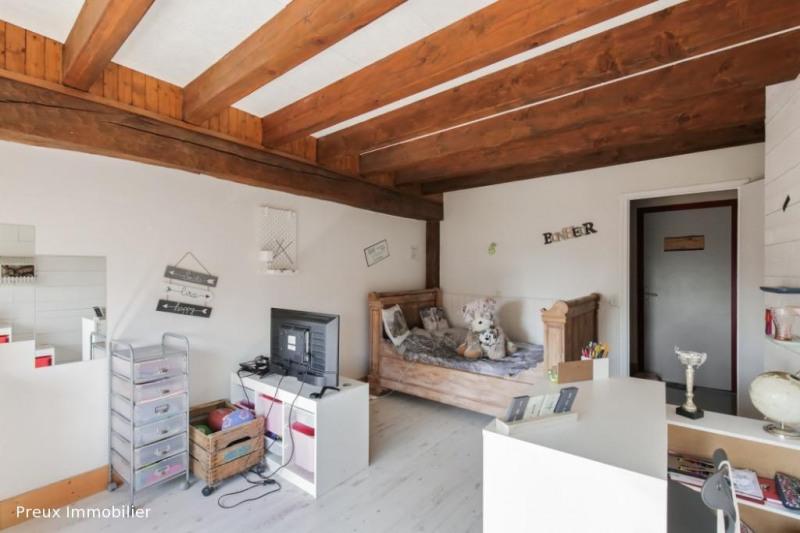 Vente maison / villa Saint eusebe 359000€ - Photo 5