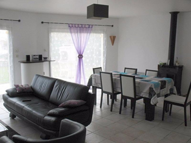 Sale house / villa Chaillevette 225000€ - Picture 9