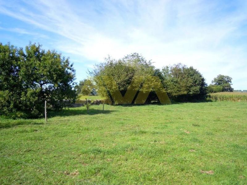 Vente maison / villa Navarrenx 65000€ - Photo 7