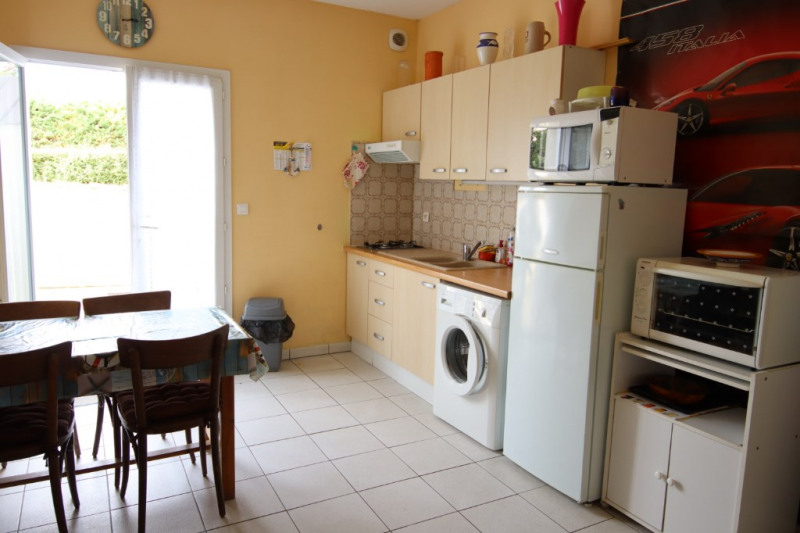 Vente appartement Royan 133 375€ - Photo 3