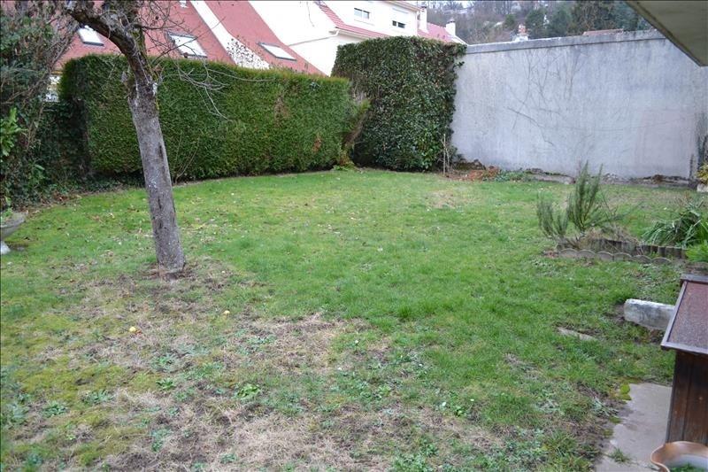 Vente maison / villa Bures sur yvette 426000€ - Photo 17
