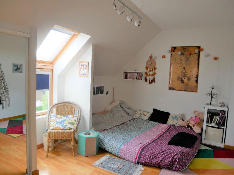 Sale apartment Noisy le roi 598000€ - Picture 9