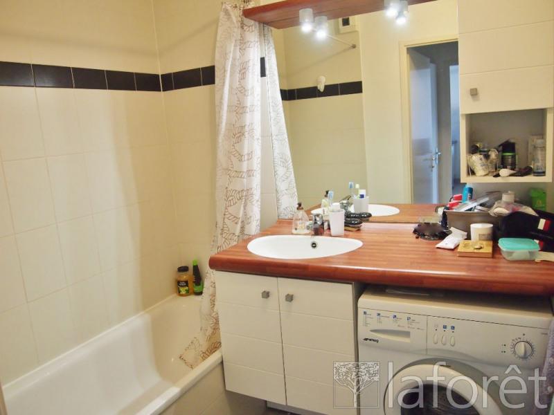 Produit d'investissement appartement La verpilliere 129000€ - Photo 4