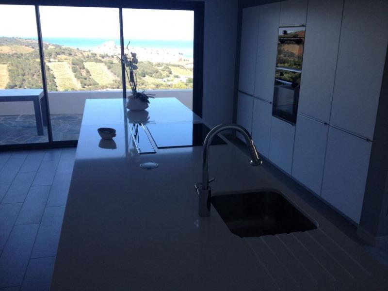 Deluxe sale house / villa Banyuls sur mer 590000€ - Picture 5
