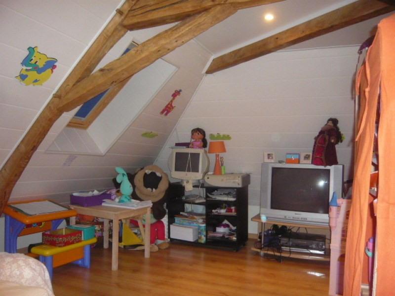 Location appartement Le bouchage 510€ CC - Photo 3