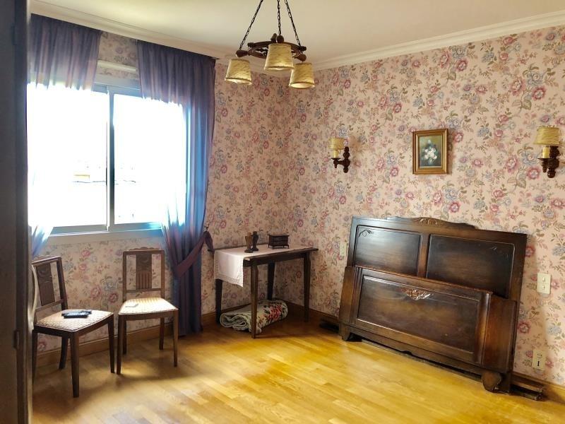 Vente maison / villa Argentre du plessis 209000€ - Photo 5