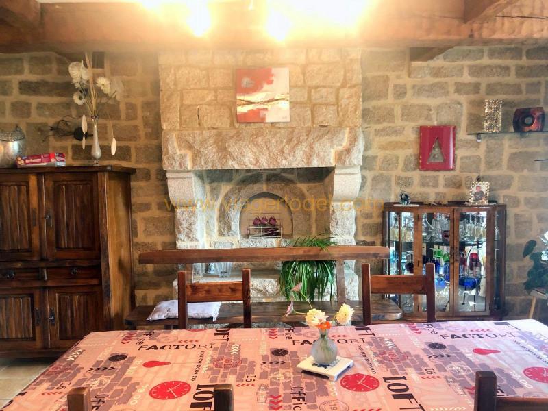 Vendita nell' vitalizio di vita casa Inzinzac-lochrist 172500€ - Fotografia 8