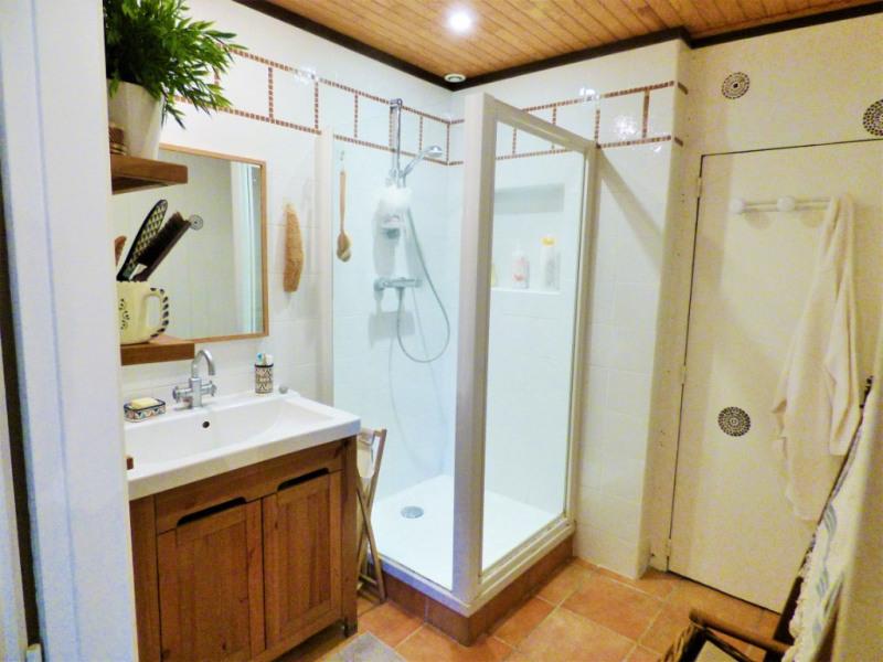 Sale house / villa Carbon-blanc 480500€ - Picture 7