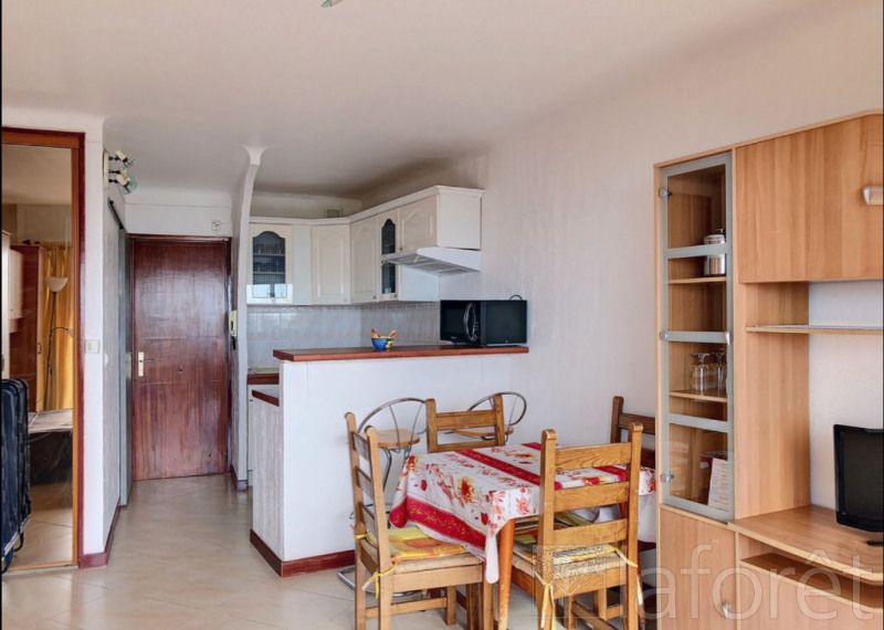 Vente appartement Menton 183 000€ - Photo 6