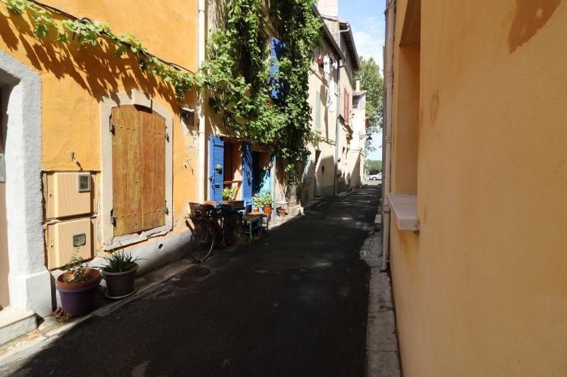 Venta  casa Arles 255000€ - Fotografía 6
