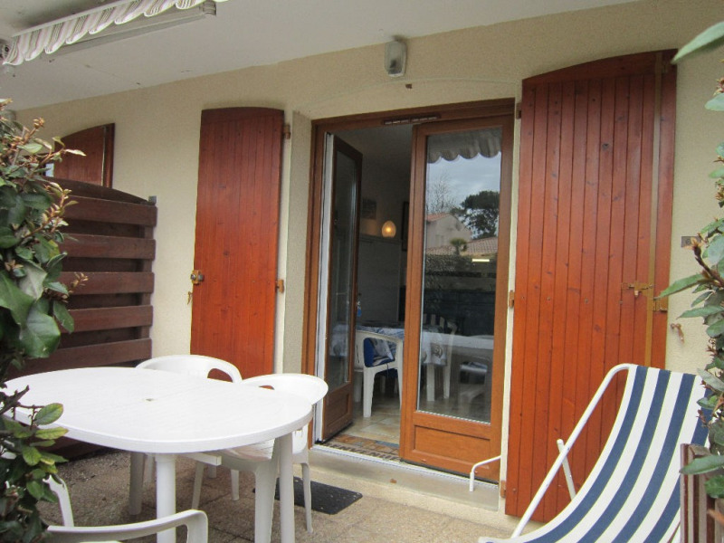 Vente appartement La palmyre 90 950€ - Photo 5