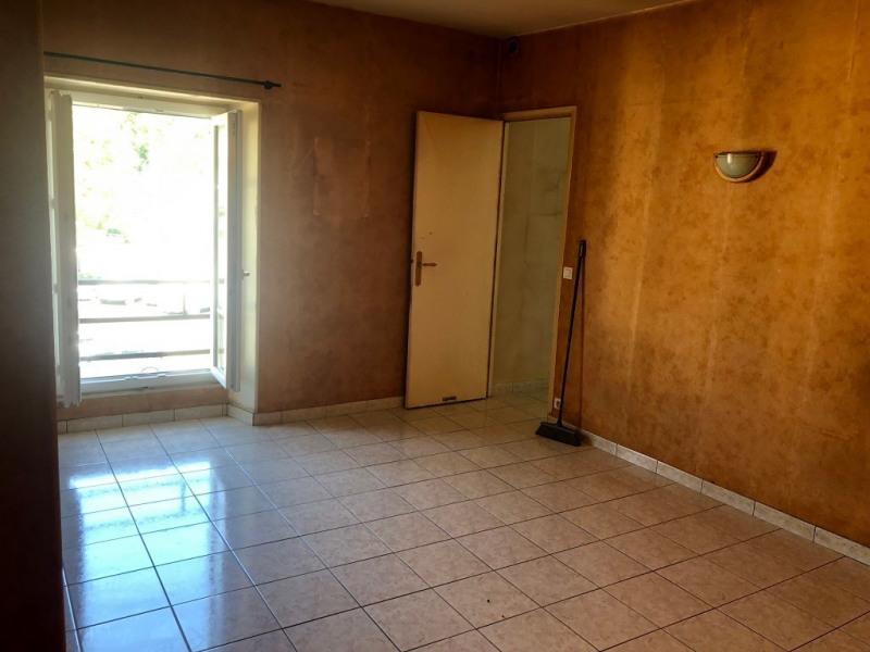 Vente appartement Epernon 79400€ - Photo 2