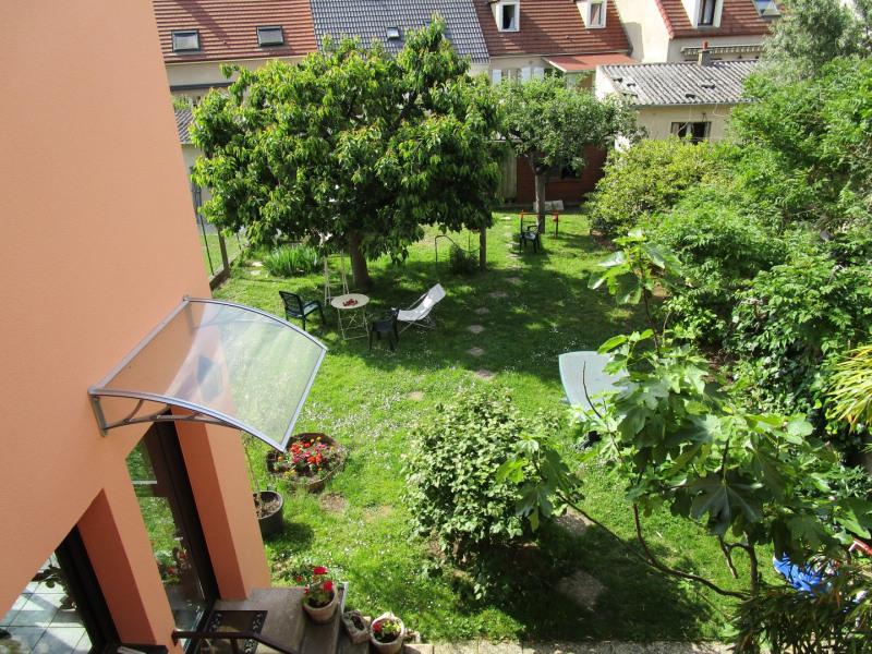 Vente maison / villa Chevilly larue 580000€ - Photo 3