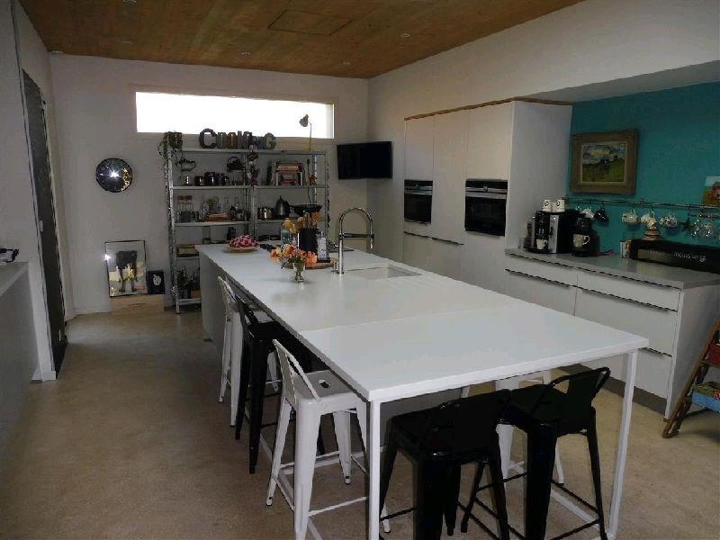 Vente maison / villa Villemoisson sur orge 840000€ - Photo 6