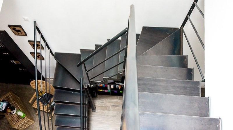 Vente maison / villa Pau 330000€ - Photo 4