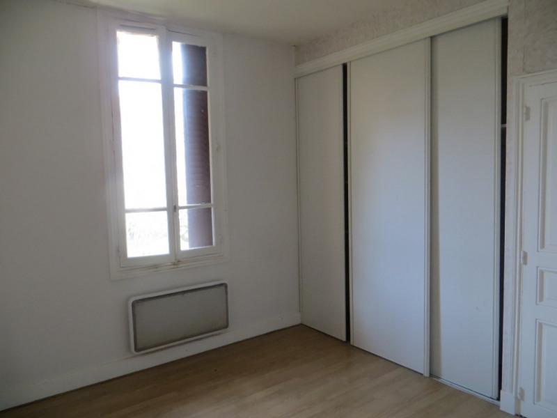 Location appartement Clermont ferrand 410€ CC - Photo 3