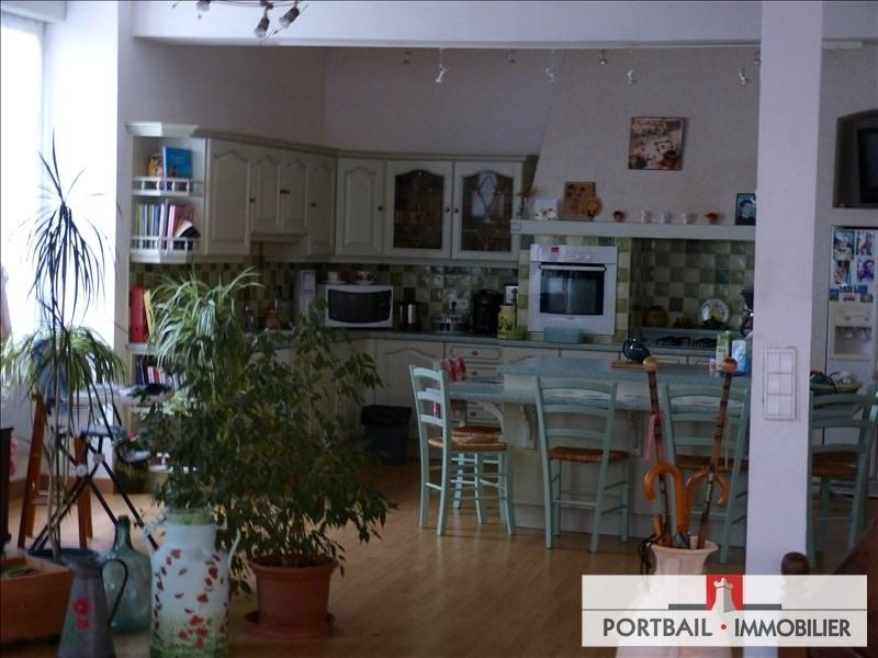 Sale house / villa Villeneuve sur lot 196500€ - Picture 2