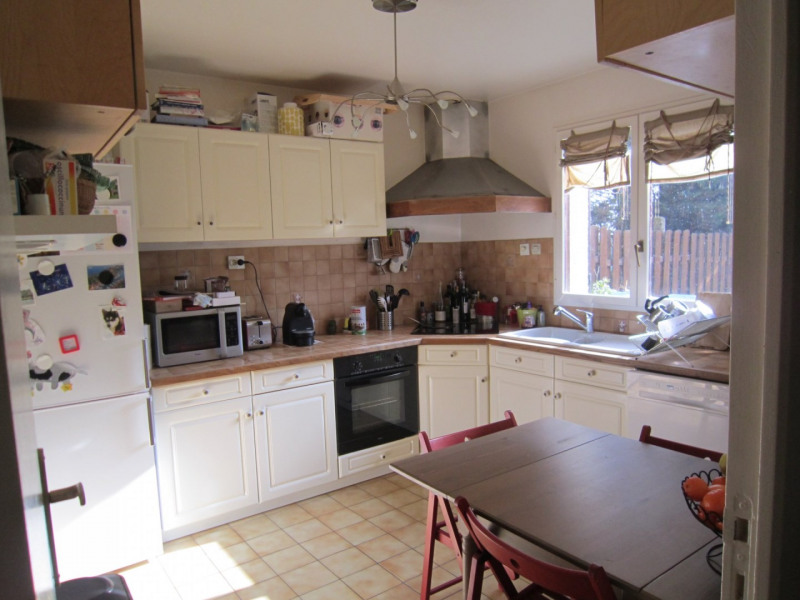 Vente maison / villa Longpont-sur-orge 312000€ - Photo 6