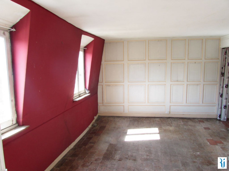 Vente appartement Rouen 170 000€ - Photo 3