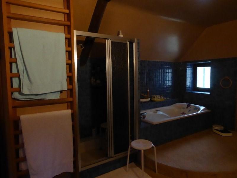 Sale house / villa Terrasson la villedieu 430500€ - Picture 21