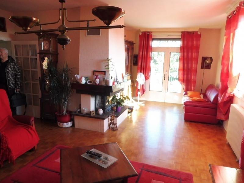 Sale house / villa Limoges 230000€ - Picture 6