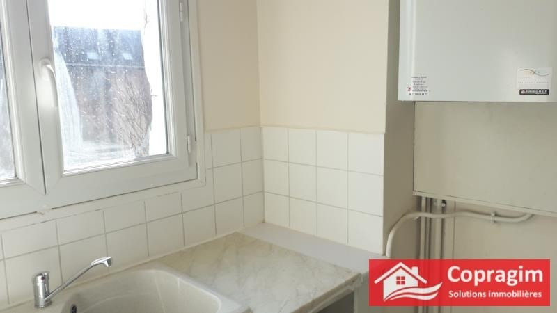Location appartement Montereau fault yonne 610€ CC - Photo 4