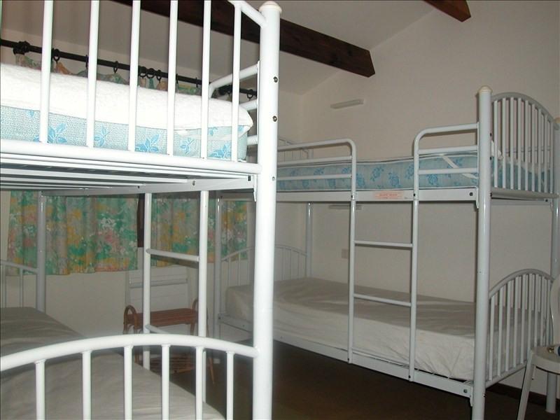Vente maison / villa Le grand village plage 399300€ - Photo 10