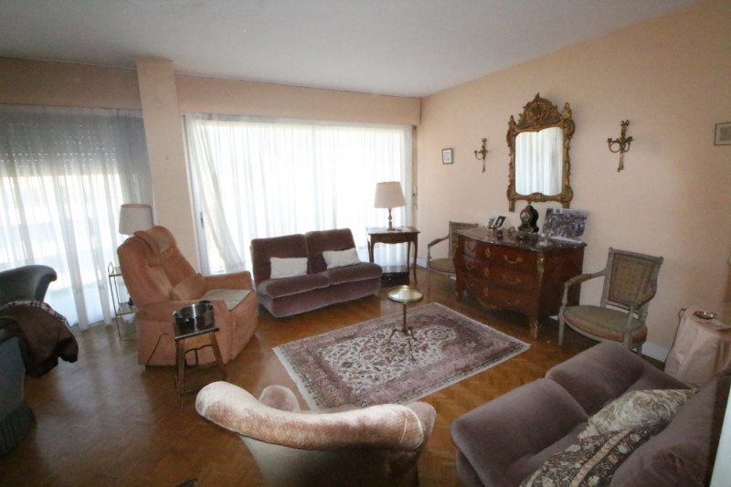 Sale apartment Grenoble 520 000€ - Picture 9