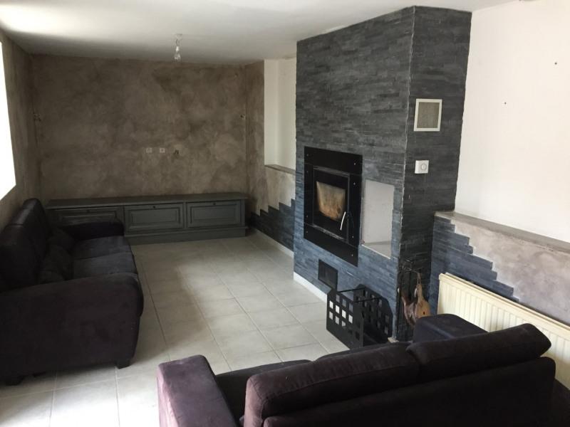 Sale house / villa St chamond 175000€ - Picture 2