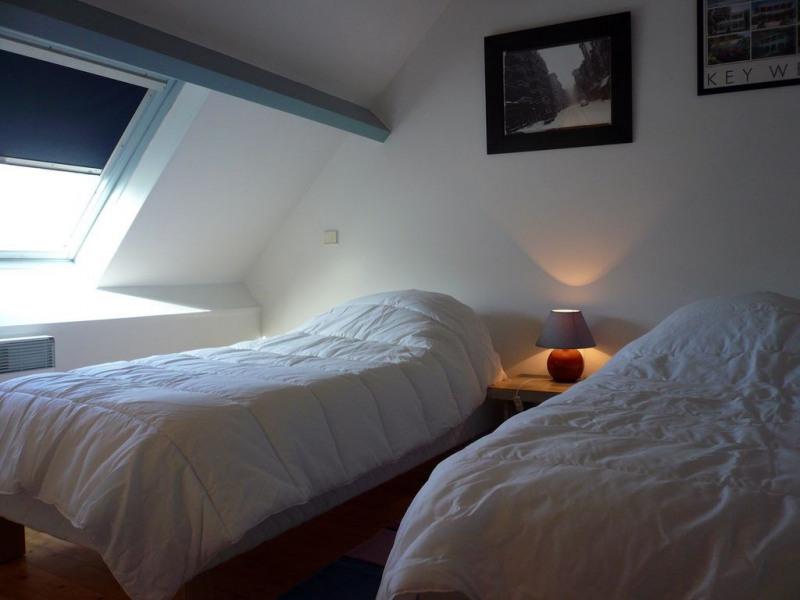Vendita appartamento Sauzon 316450€ - Fotografia 8