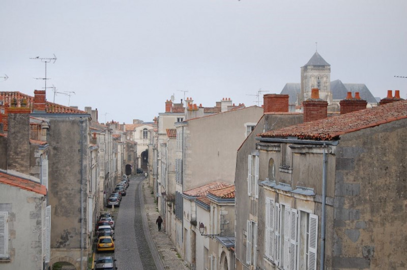 Sale apartment La rochelle 189 000€ - Picture 3