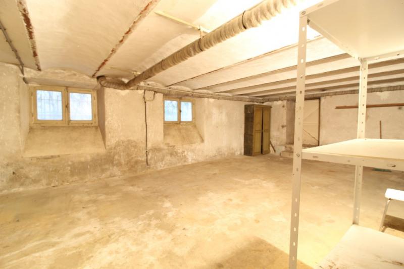 Immobile residenziali di prestigio casa Hyeres 873600€ - Fotografia 18