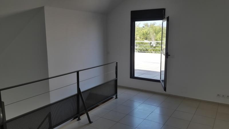 Vente appartement St paul 186500€ - Photo 6