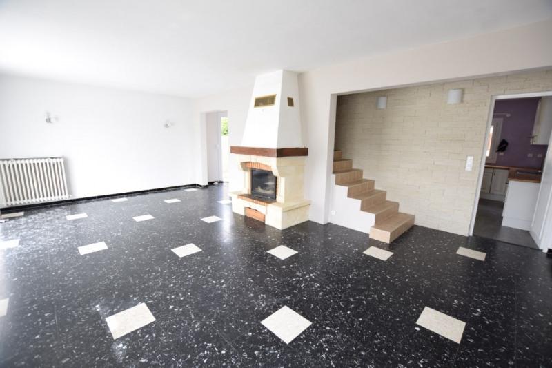 Revenda casa Sainte genevieve des bois 368000€ - Fotografia 5