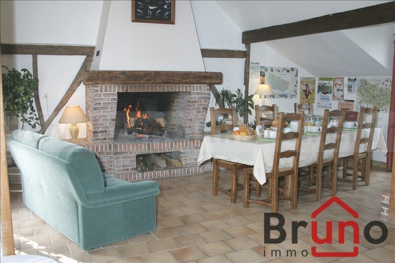 Vente maison / villa Favieres  - Photo 7