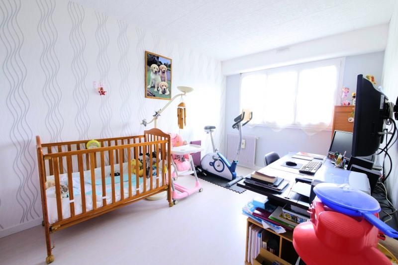 Vendita appartamento Le plessis-bouchard 255000€ - Fotografia 10