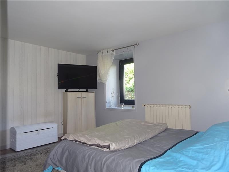 Vente maison / villa La creche 149760€ - Photo 5