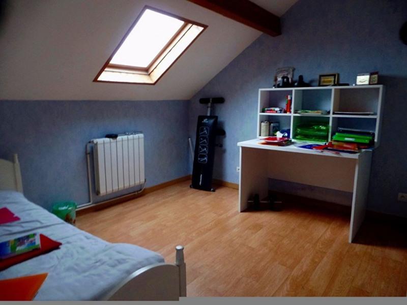 Vente maison / villa Sevran 315000€ - Photo 8