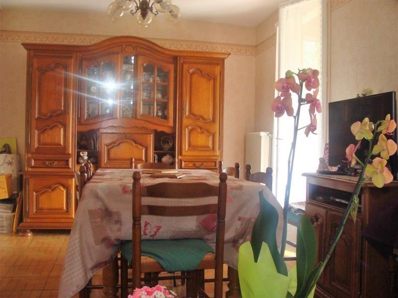 Vente maison / villa Athee sur cher 168000€ - Photo 3