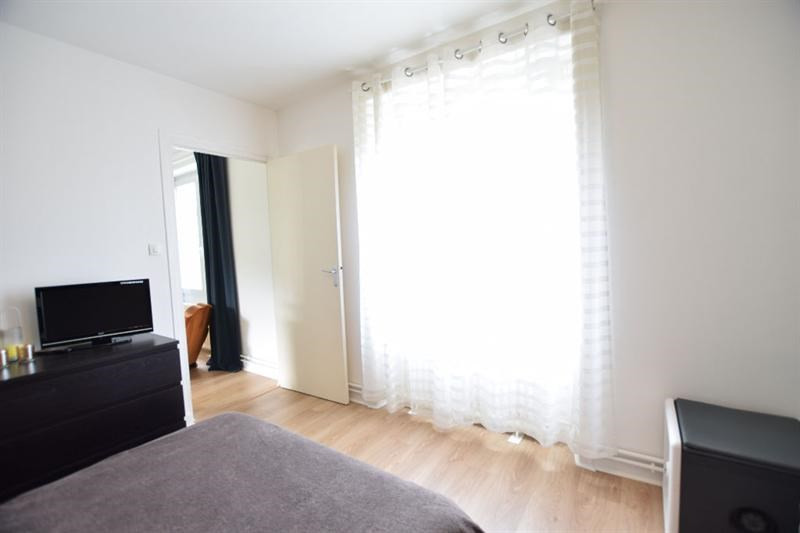 Vente appartement Brest 86 400€ - Photo 8