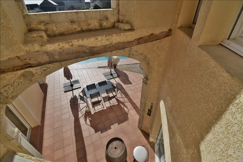 Sale house / villa Assat 403 000€ - Picture 3